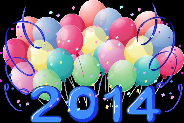 2014-Banner