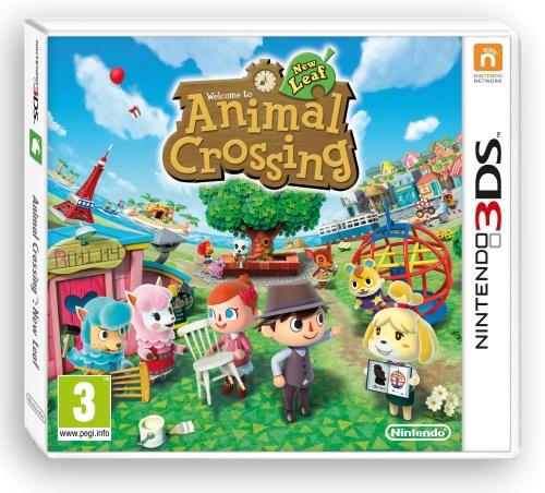 animal_crossing_new_leaf-93778-frntl