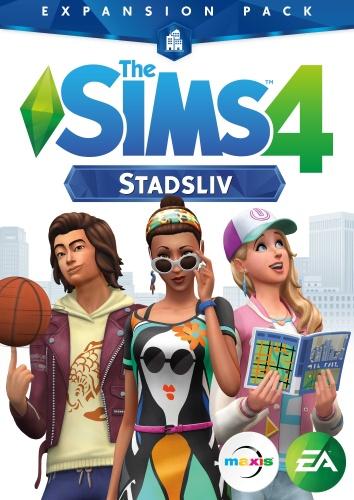 the_sims_4_city_living_ep3_-_se-38866914-frntl