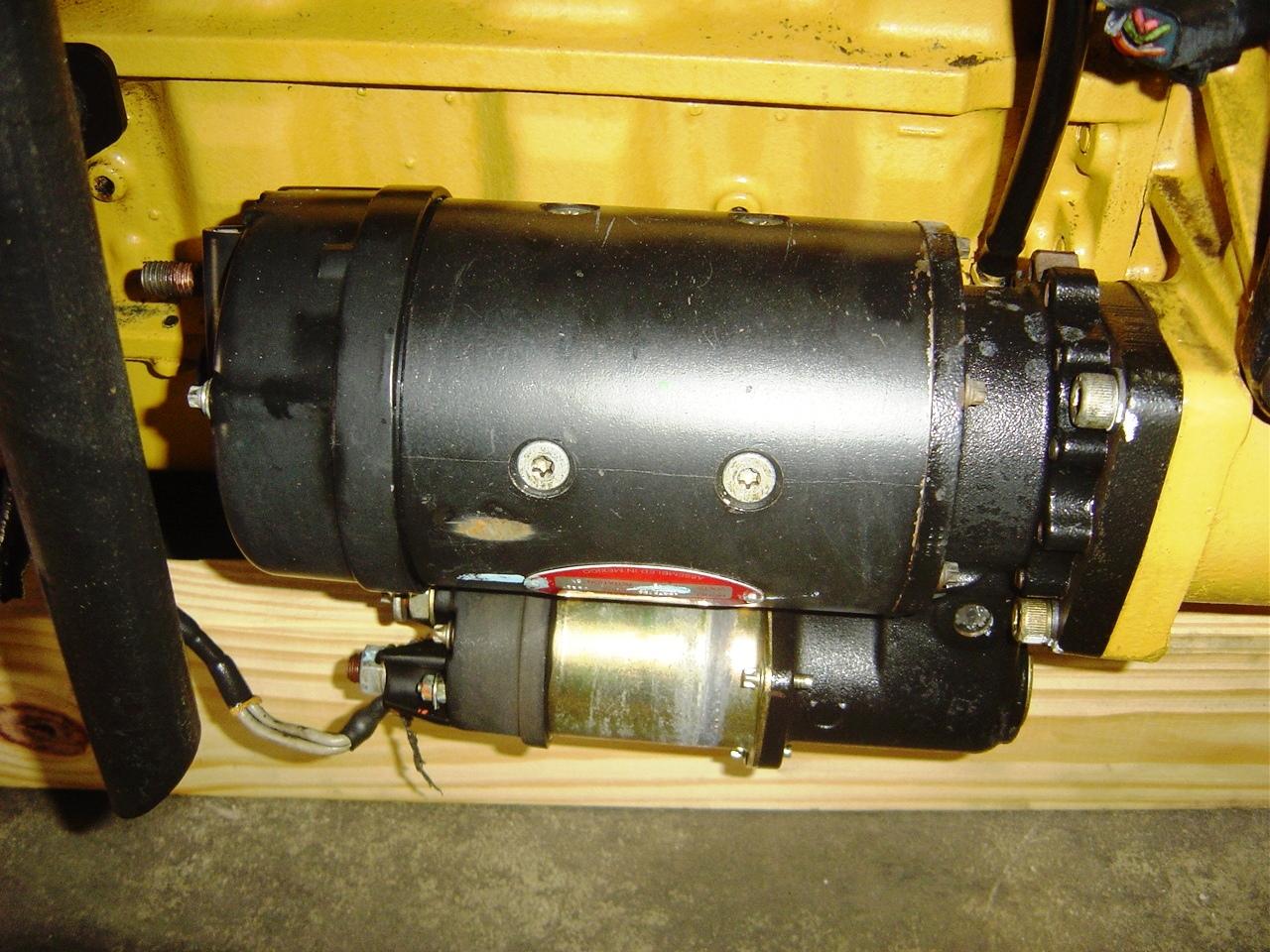 3126 Caterpillar Engine Sensors On Caterpillar 3406e Wiring Harness