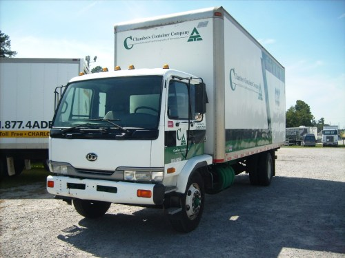 small resolution of ud trucks wiring diagram wiring diagram technic nissan ud 1800 wiring diagram