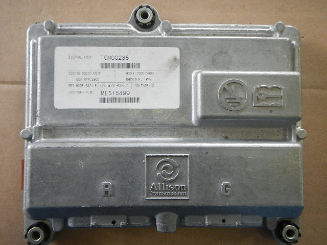 Wiper Motor Further Automatic Transmission Wiring Diagram In Addition