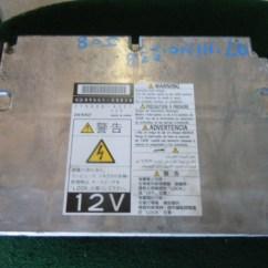 Isuzu Npr Alternator Wiring Diagram 1975 Honda Cb750 Hino Truck Harness | Get Free Image About