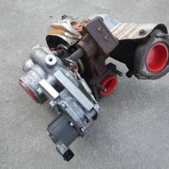 2007 Isuzu Npr Radio Wiring Diagram 68 Camaro Trailer Light Harness Wiring, Isuzu, Get Free Image About