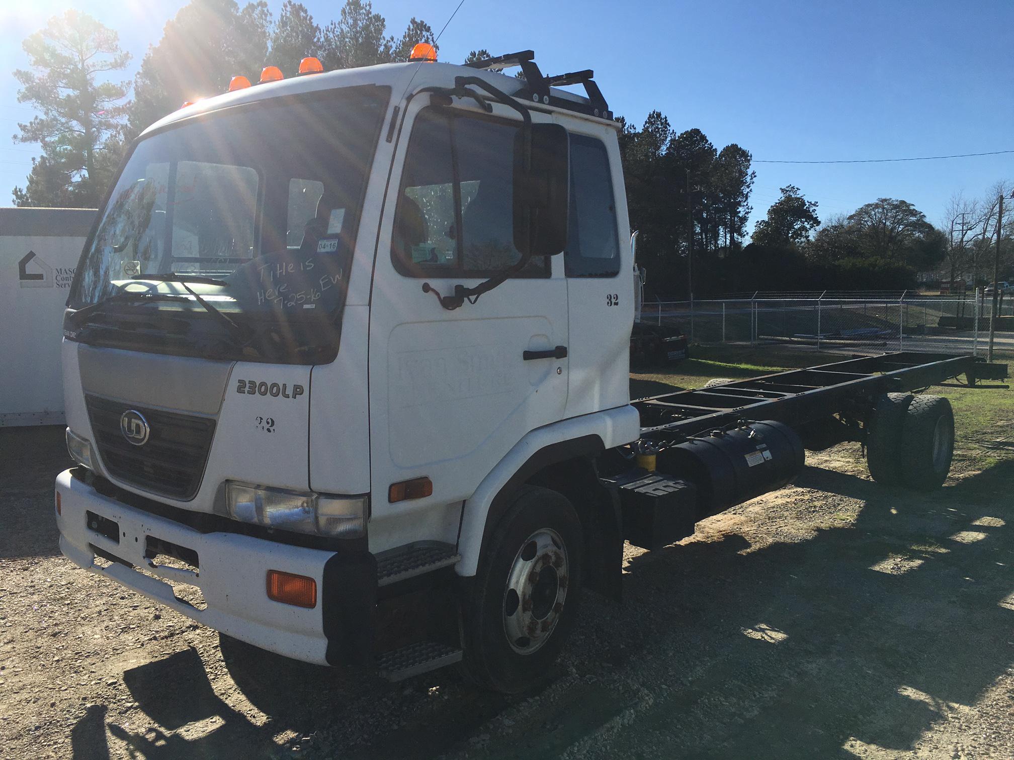 Nissan Ud 1800 Manual Hotel Murah Trucks Wiring Diagram Truck Parts