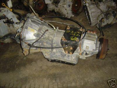 1993 Isuzu Truck Wiring Diagram Transmission Auto Isuzu Npr Nrr Truck Parts Busbee