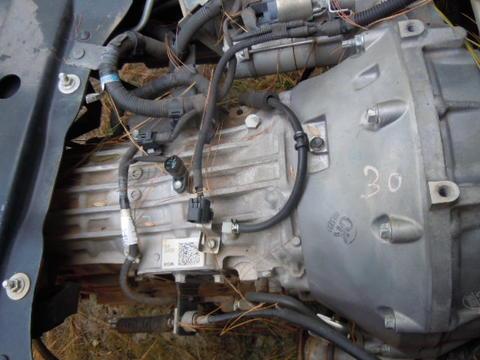 2006 Chevy C7500 Wiring Diagram Isuzu Isuzu Npr Nrr Truck Parts Busbee