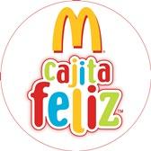 cajita_feliz