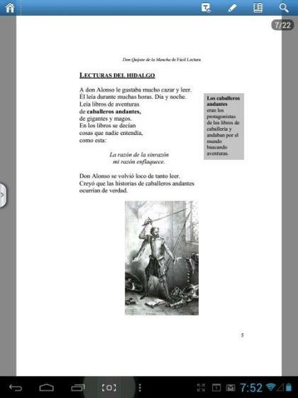 libros_pdf