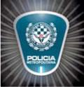 Policia Metropolitana
