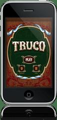 truco_iphone