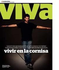 viva_clarin