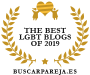 The Best LGBT Blogs of 2019
