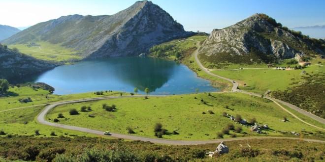 Que ver en Covadonga