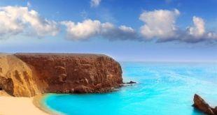 Playa Papagayo