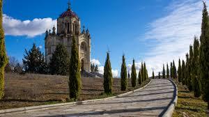 lugares que ver en Guadalajara