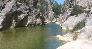 La Fontcalda
