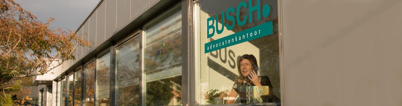 Busch Advocatenkantoor Alkmaar - familierecht advocaat alkmaar
