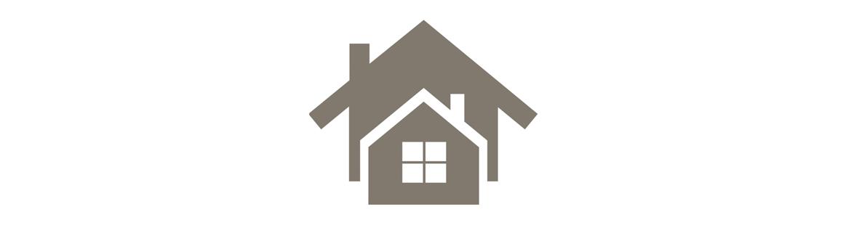 Reparatie beperking renteaftrek voor partners bij aanschaf woning