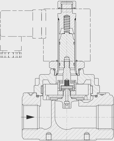Iphone 5 Block Diagram IPhone 5 Rear Panel Wiring Diagram