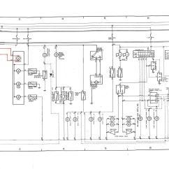 1996 Toyota Land Cruiser Wiring Diagram Daikin Split System 2009 Fj Imageresizertool Com