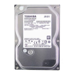 hdd_toshiba_1T_ext