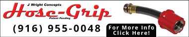 Hose-Grip-380x76