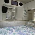7. Bedroom 3
