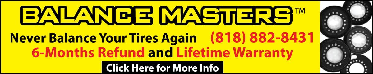 Balance-Masters-1200x240