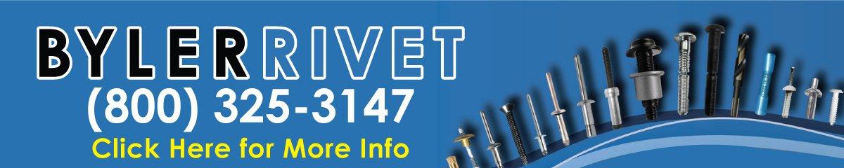 Byler-Rivet-1200x240