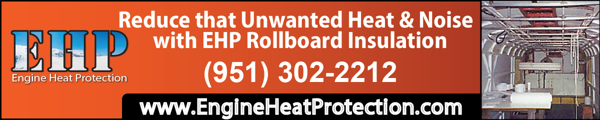 Engine-Heat-Protection-Rollboard-1200x240