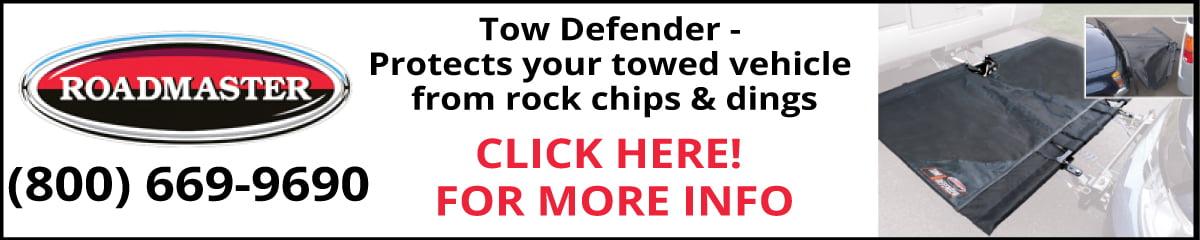 RoadMaster-Tow-defender-1200x240