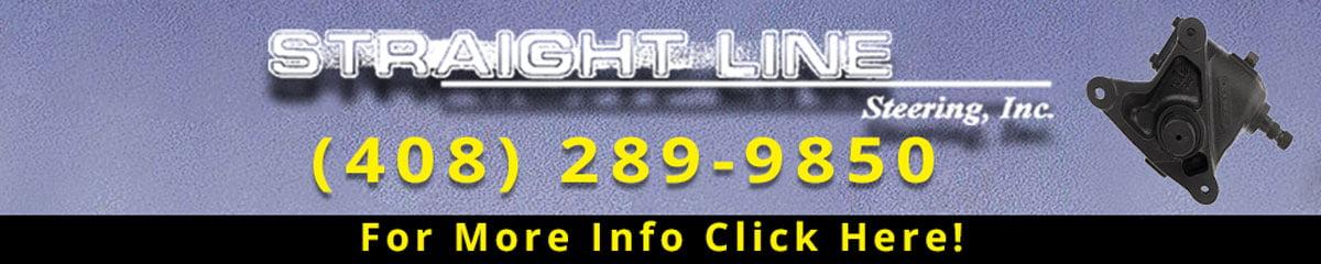 Straight-Line-1200x240