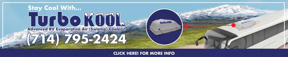 Turbo-kool-banner-1200x240