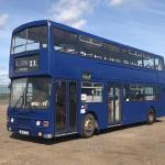 J842-Blue-1