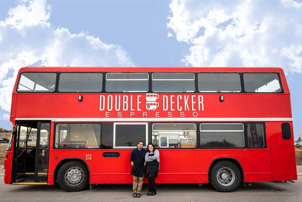 The-Double-Decker-Espresso-Bus-new-cover-image