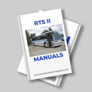 RTS II