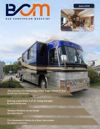 June-Issue-2021-SD-40015-cover