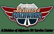 LeisureCoachworks