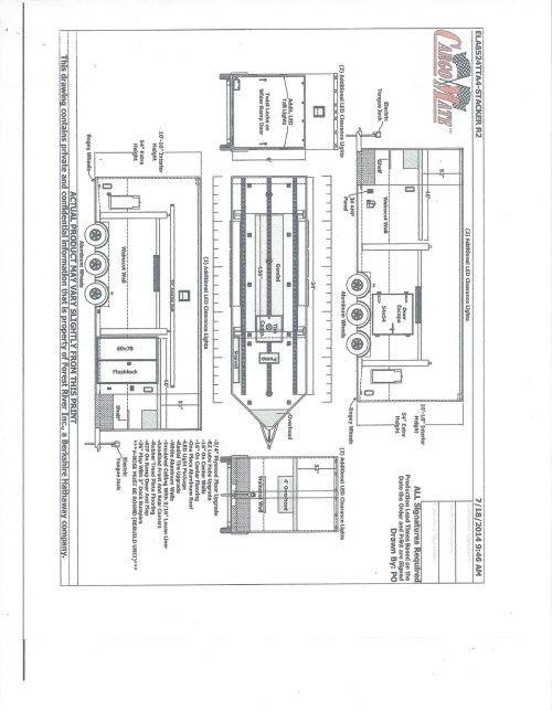 small resolution of wells cargo utility trailer wiring diagram wells cargo wells cargo 6x10 trailer interstate enclosed cargo trailers