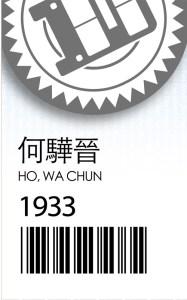 BFW-2013-mem-card