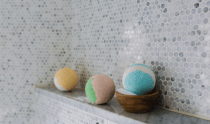 Beginner's Guide to the Best Bath bombs
