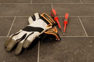 protection wrist slip