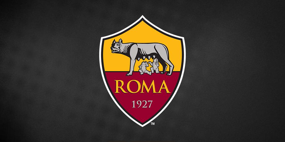 As Roma Busforfun Bus Navetta Per Lo Stadio Busforfun