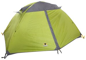 Mountainsmith Morrison 2 Person 3 Season Tent Review