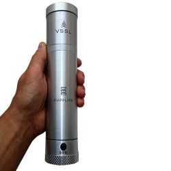VSSL Survival Light Kit