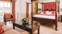 Hotel Rooms Northern Ireland