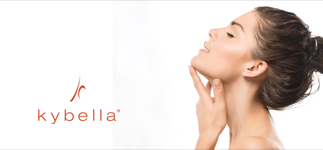 kybella-double-chin-reduction-schaumburg-IL
