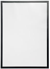 durable cadre d affichage duraframe poster 70 x 100 cm