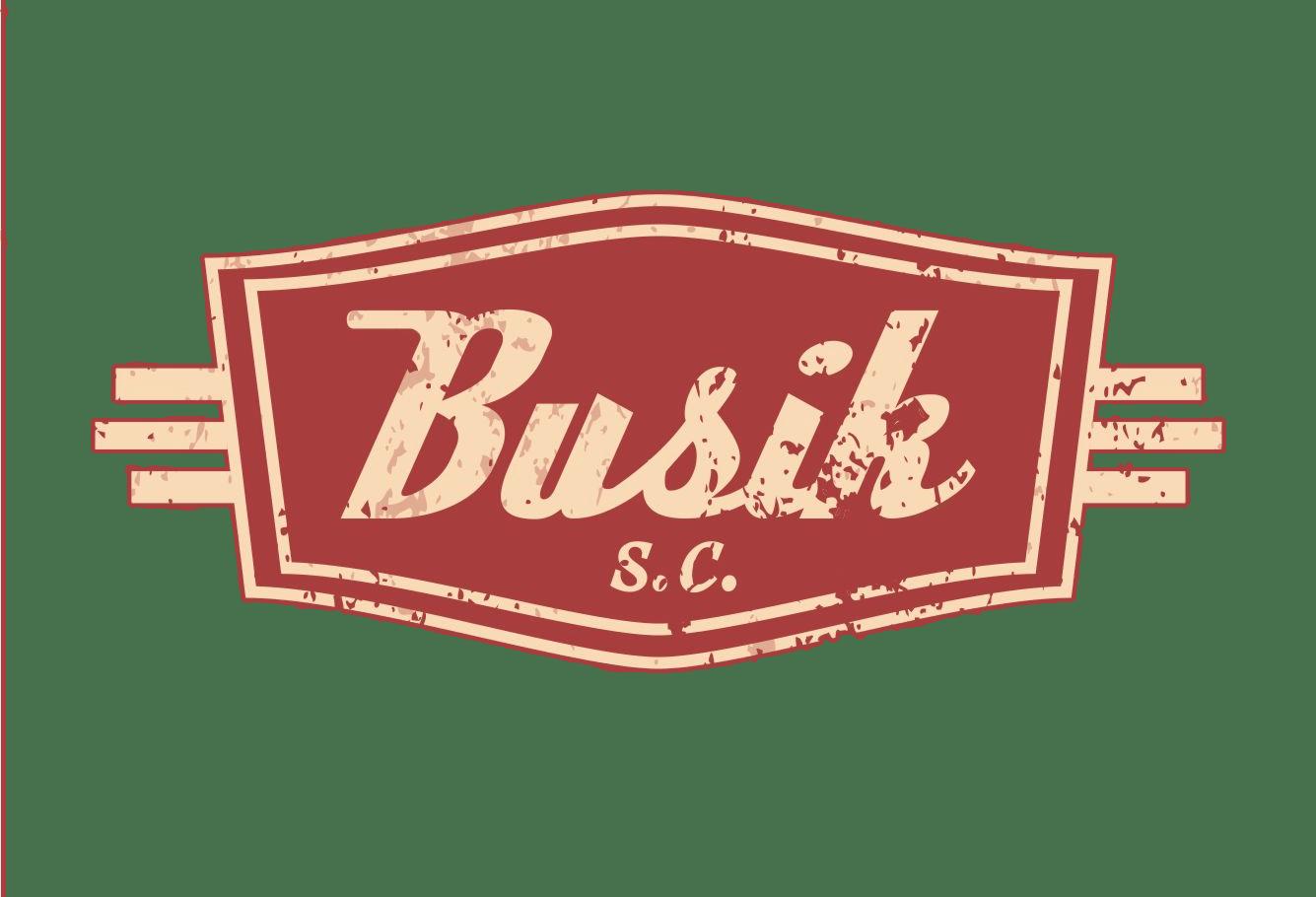 """Busik S.C.  """"Przewozy Autokarowe"""""""